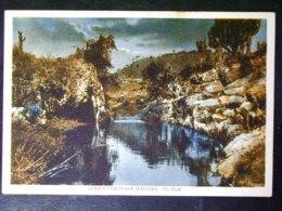 ESTERO -ERITREA -MASSAUA -F.G. LOTTO N°642 - Eritrea
