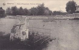 Waterloo, Ferme D'Hougoumont, Puits Aux Cadavres (pk51450) - Waterloo