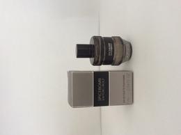 MINIATURE Spicebomb Victor Et Rolph 7 ML - Miniatures Modernes (à Partir De 1961)