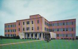 Suth Carolina Gaffney Cherokee County Memorial Hospital