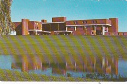 Wisconsin Watertown Memorial Hospital