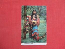 Kiowa Squaw Havta    >  3086 - Native Americans