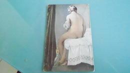 THCARTE DE THEMESN° DE CASIER B5 111 - Femmes