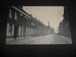 Beau Lot De 20 Cartes Postales De Belgique       Mooi Lot Van 20 Postkaarten Van België   - 20 Scans - Postkaarten