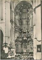 Rostock - Marienkirche - Keine AK-Einteilung - Kirchen U. Kathedralen