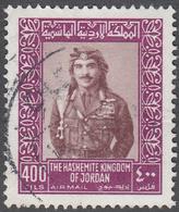 JORDAN   SCOTT NO.  C67     USED       YEAR  1975 - Jordan