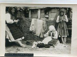 TURQUIE(PHOTO) TYPE - Places