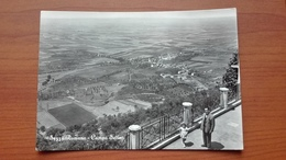 Sezze Romano - Campo Setino - Latina