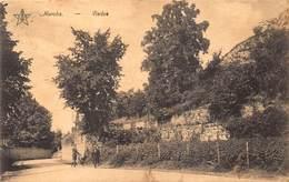 Marche En Famenne  Viaduc      I 4502 - Marche-en-Famenne