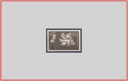 Gibilterra Gibraltar 1963 - Cat. 159 (MNH **) Campagna Contro La Fame - Campaign Against Hunger (011117) - Gibilterra