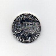 Siria - 2 Pounds - Vedi Foto - (MW1919) - Syrie