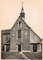 Deinze - Kostschool Der Zusters Maricolen / Kapel - Deinze