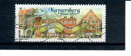 Yt 5243 Kaysersberg - France