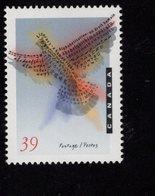 675488641 CANADA 1990  POSTFRIS MINT NEVER HINGED POSTFRISCH EINWANDFREI SCOTT 1288 INLT LITERACY YEAR - 1952-.... Règne D'Elizabeth II