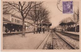 CAVAILLON - Cavaillon