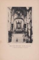 BEAUMES DE VENISE - Beaumes De Venise