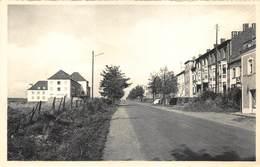 Luxembourg Bastogne  Chaussee D'Houffalize Et La Clinique      I 4531 - Bertogne