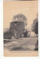 France 91 - Marolles En Hurepois - Vieux Pigeonnier Du Château De Marorolles   : Achat Immédiat - Non Classés