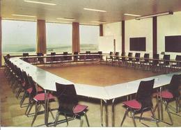 42511 - Heidenrot Springen - Schulungs Und Erholungsheim - Springe