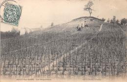 ¤¤  -   BILLY-sur-AISNE   -   Les Huquéraux   -   ¤¤ - Autres Communes