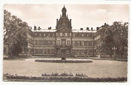 ALLEMAGNE HANAU A. MAIN. SCHLOB PHILIPPSRUHE - Hanau