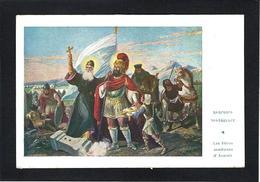 CPA Arménie Arménia Non Circulé Arménian - Armenië