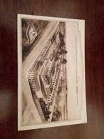 Cartolina Latterie Industriali Riunite Di Egidio Galbani     Robbio (Lomellina) - Reclame