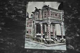 4249  RAVELLO, CATTEDRALE, PULPITO - Salerno
