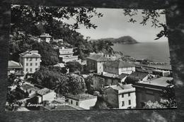 4253   CAVI DI LAVAGNA, PANORAMA - Genova (Genoa)