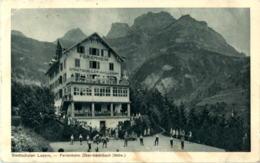Oberrickenbach - NW Nidwalden