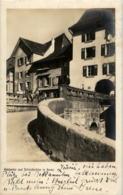 Aarau - AG Aargau
