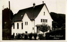 Bottenwil - AG Aargau
