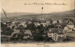 Schlieren - ZH Zürich