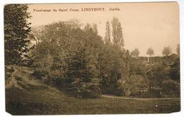 Brussel, Bruxelles Pensionnat Du Sacré Coeur, Lindthout (pk52068) - Woluwe-St-Lambert - St-Lambrechts-Woluwe