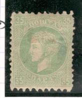 10416 - - Serbie