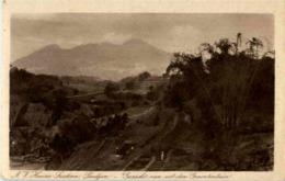 Poedjon - Indonesien