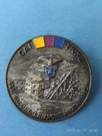 CAI Fiume 31° Raduno Lavarone  Giugno 1982 - Italie