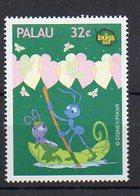 PALAU. DISNEY. MNH (1R0949) - Disney