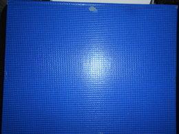Album, Grand  Classeur Fond Blanc 12 Pages Bon Etat General Occasion , Marque Thiaude - Albums à Bandes