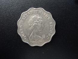 HONG KONG : 2 DOLLARS  1981   KM 37     SUP - Hong Kong