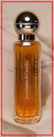 Jean Jacques De CASTELBAJAC : Première, Parfum 15 Ml. Parfait état - Fragrances