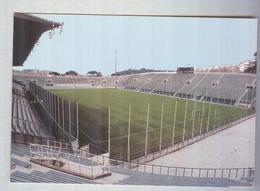 ROMA..FLAMINIO....CALCIO...FOOTBALL...STADIO..STADE.. STADIUM....ESTADE..CAMPO SPORTIVO - Calcio