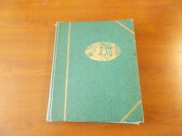 Lot N° 671  MONDE   Collection Dans Un Classeur N. Ou Obl. ,  .  No Paypal - Verzamelingen (in Albums)