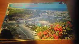 Cartolina:Punta  Marina Viaggiata (a31) - Non Classificati