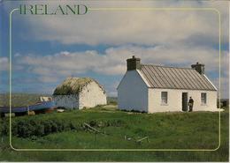 CPM Cottage - Irlande