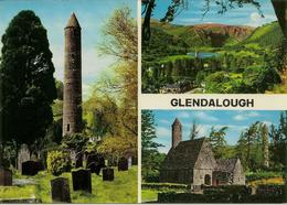 CPM Glendalough (multivues) - Wicklow