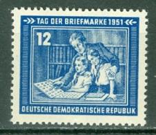 DDR    47   * *  TB - [6] République Démocratique