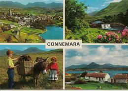 CPM Connemara (multivues) - Galway