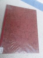 Das Tierkinderbuch Reich Alsace 1941 Muntzenheim - Livres, BD, Revues