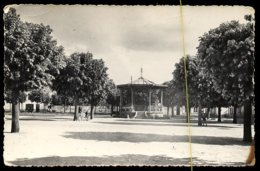 Beaulieu: La Place - Autres Communes